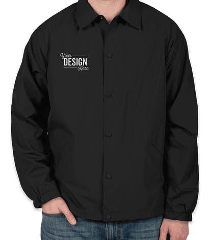 5700 Free Design Jaket HD Terbaru