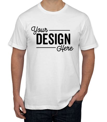 custom ink custom made apparel