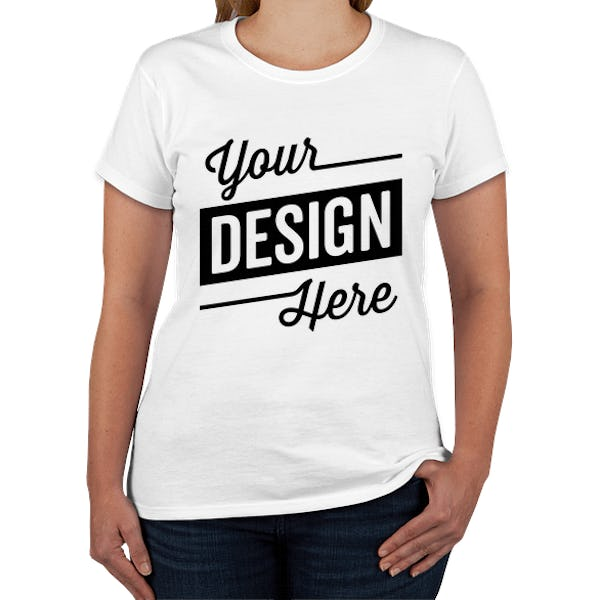 Shirt Design Women