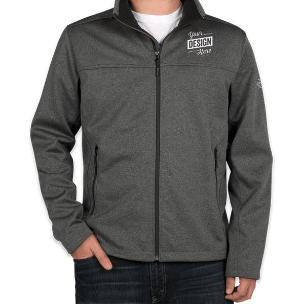 Zjednoczone Królestwo sklep z wyprzedażami na sprzedaż online The North Face Ridgeline Soft Shell Jacket