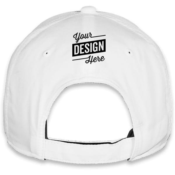 59b374517 Nike Dri-Fit Swoosh Front Cap