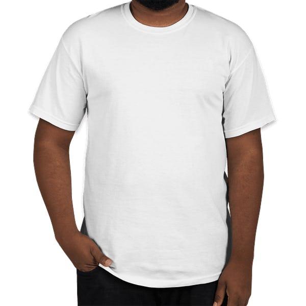 Gildan Ultra Cotton T Shirts Online